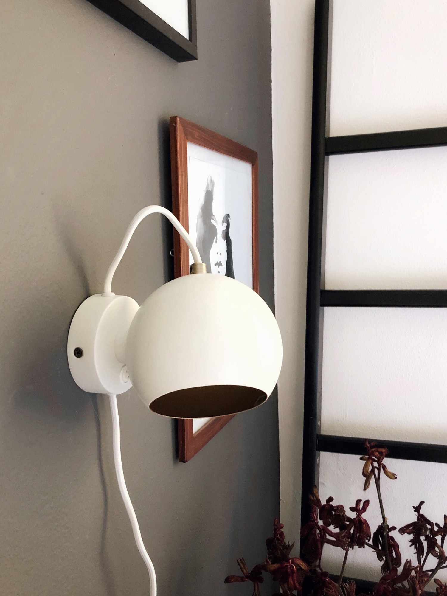 Retro Lampen Over Alle Retro Lamper Konkurrence Livingonabudgetdk