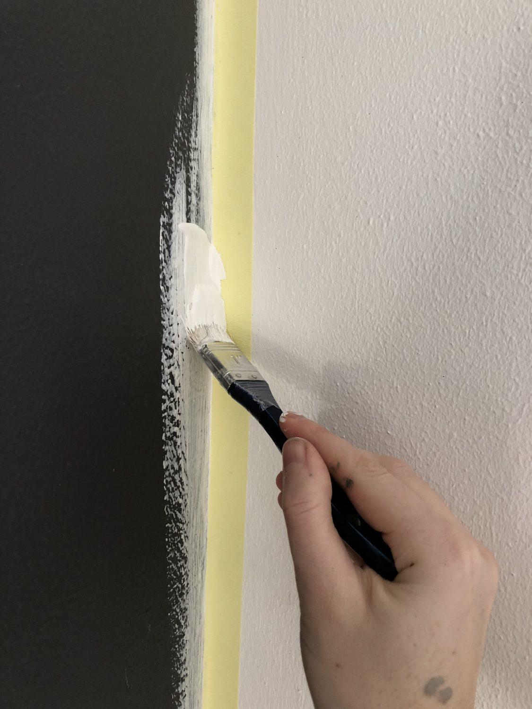 Maler tips