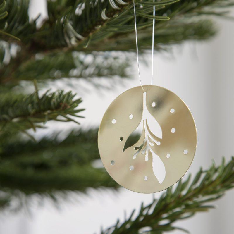 5_sostrenegrene_christmas2017-1