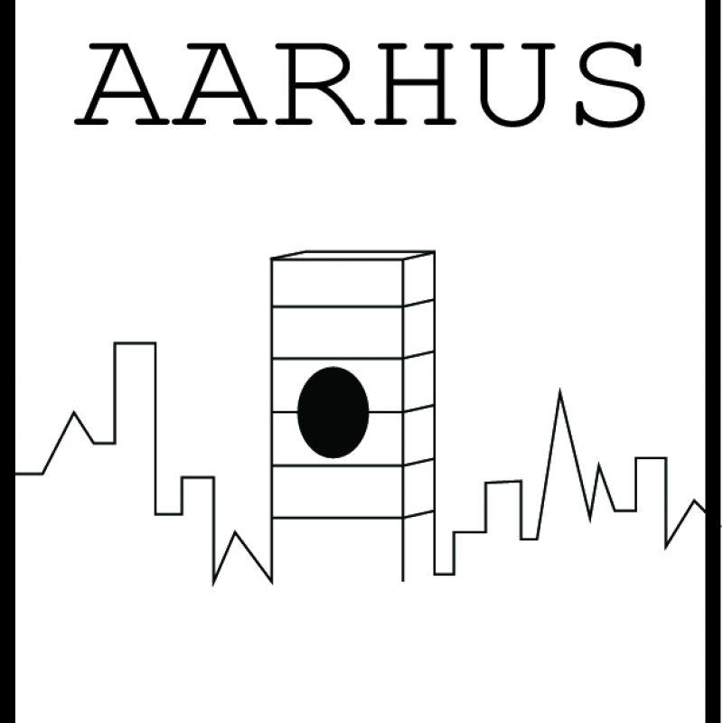 aarhus-plakat