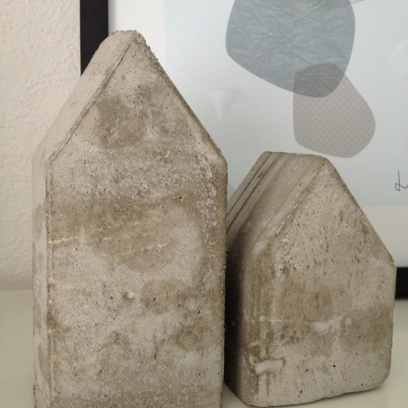 betonhuse1