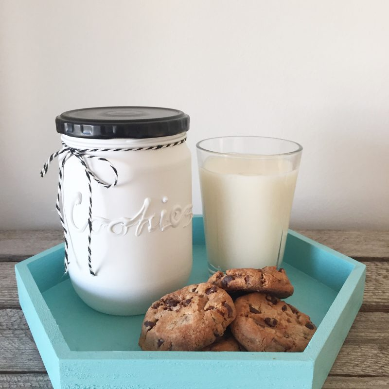 cookies-in-a-jar-diy0